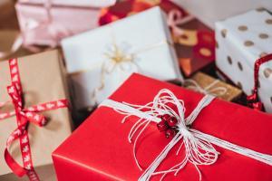Promozione di Natale
